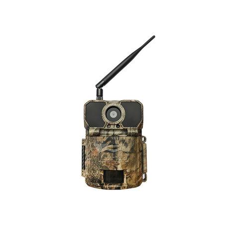 ICU 4G LTE Cam Lite