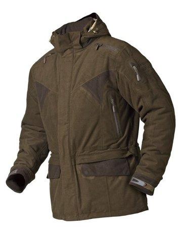 Harkila Visent jacket