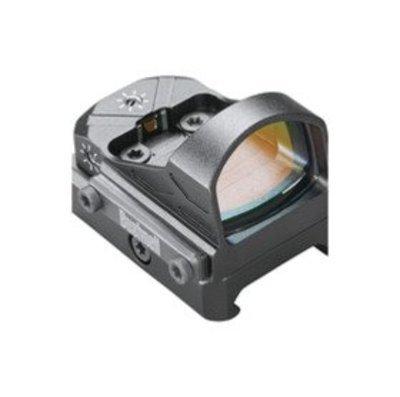 1x Advance Micro Reflex Sight Black Red Dot Pistol Mountable
