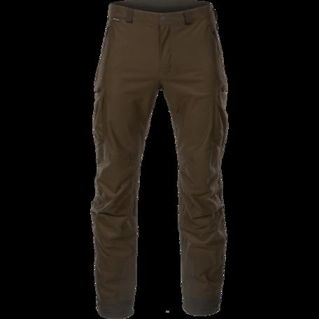 Harkila Mountain Hunter Pro Trouser