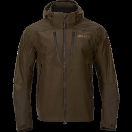 Harkila Mountain Hunter Pro jacket