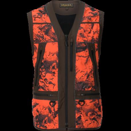 Wildboar Pro Safety waistcoat