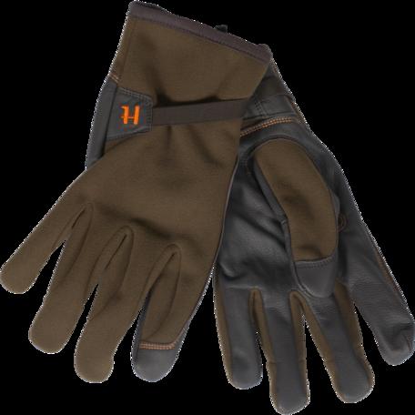 Wildboar Pro gloves