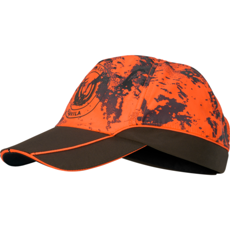 Wildboar Pro Light cap