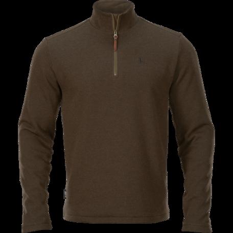 Retrieve HSP pullover