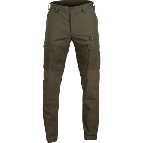 Pro Hunter light trousers