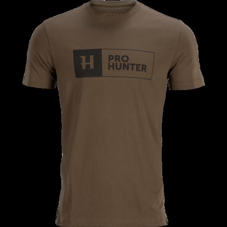 Pro Hunter S/S t-shirt