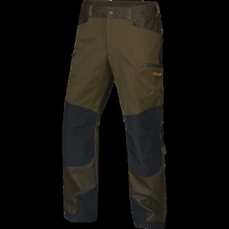 Mountain Hunter Hybrid trousers