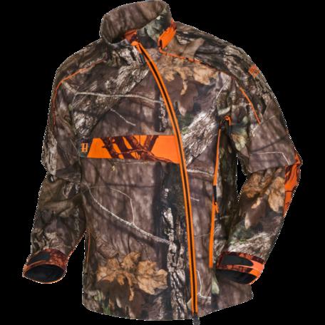Moose Hunter HSP Jacket