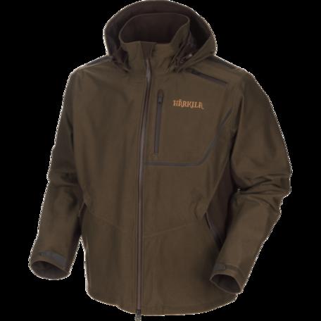 Mountain Hunter Jacket