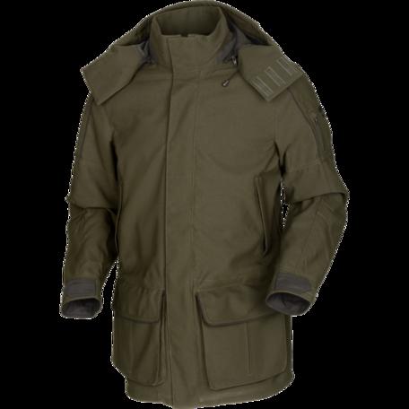 pro hunter endure jacket
