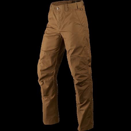 Alvis trousers Sepia Brown