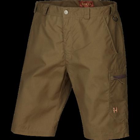 Alvis shorts Olive Green