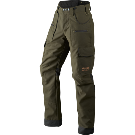 Pro Hunter Endure trousers