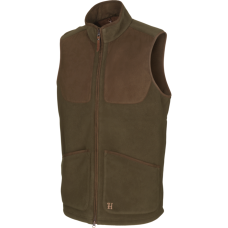 Stornoway Active shooting waistcoat