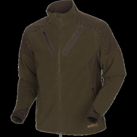 Mountain Hunter fleece jacket
