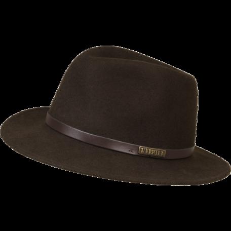 Metso Hat