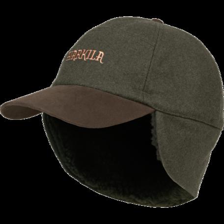 Metso Winter cap