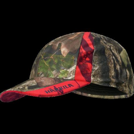 Moose Hunter cap