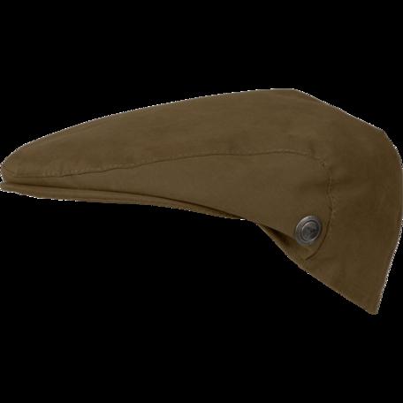 Retrieve flat cap