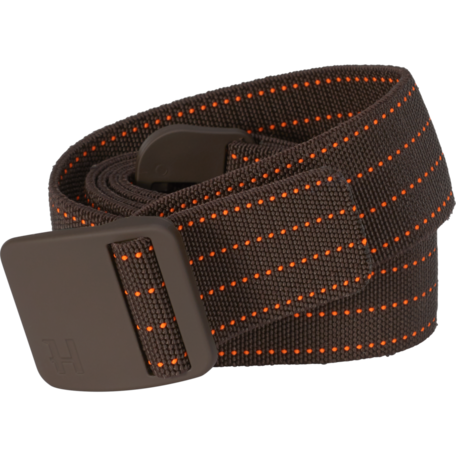 Wildboar Pro Tech belt