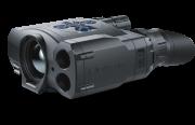 Accolade 2 LRF Pro Warmtebeeld verrekijker