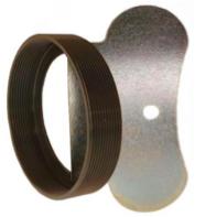 Reducing Ring