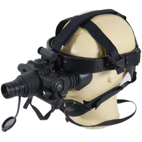 Dipol Nachtkijker Goggles D209