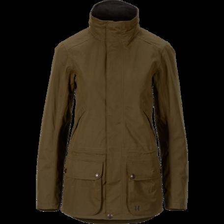 Retrieve Lady jacket