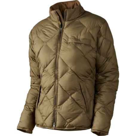 Berghem Lady jacket