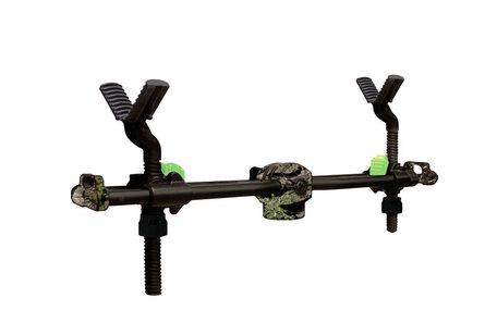 2-Point Gun Rest, Box