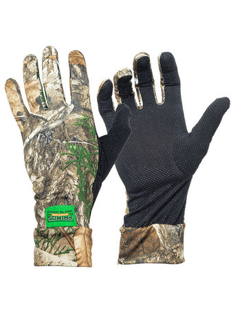 Stretch Glove Handschoenen Rt Edge, Card