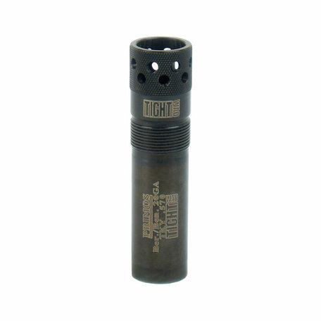 Choke Tube Benelli/Beretta 20 Gauge, .570 Constriction, Blister