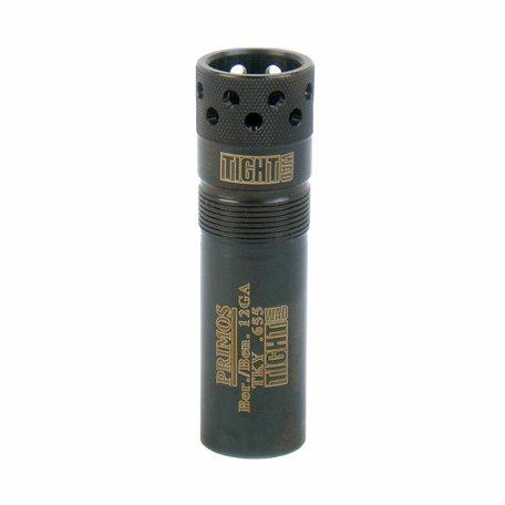 Choke Tube Benelli/Beretta 12 Gauge, .655 Constriction, Blister