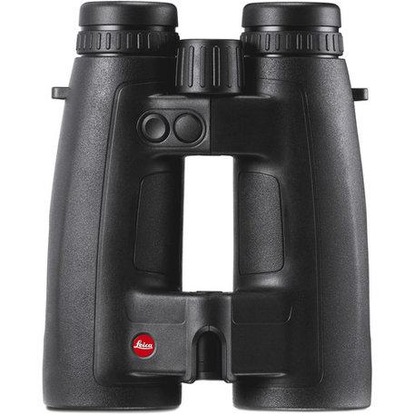 Geovid 8x56 HD-R 2700 Afstandsmeter Verrekijker