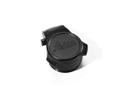 Flip Cap for MAGNUS i and FORTIS 6, Ø 24mm