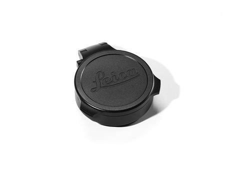 Flip Cap for MAGNUS i and FORTIS 6, Ø 42mm