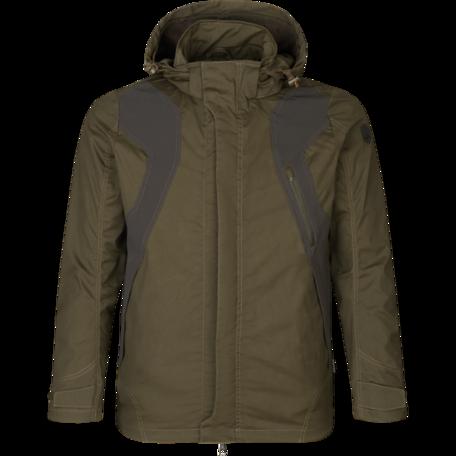 Key-Point Active jacket