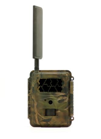 Special-Cam LTE - SUPERSIM-Edition Wildcamera