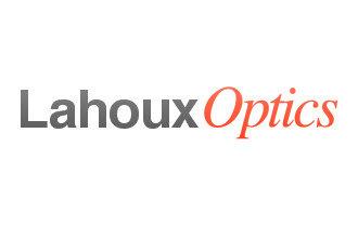 Lens tasje (Pouch) Lahoux Horus/Scopes/Spotters