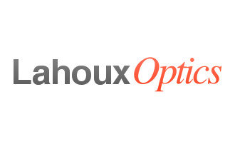 Adapter ring Lahoux 2