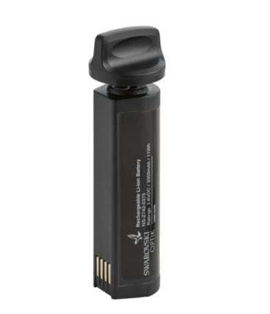 RB tM 35 batterij voor tM 35