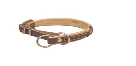 Halsband Comfort