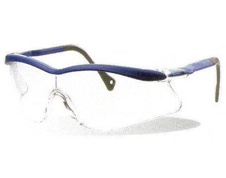 Peltor Schietbril