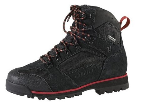 Harkila Backcountry II damesschoen / Lady GTX® 6''