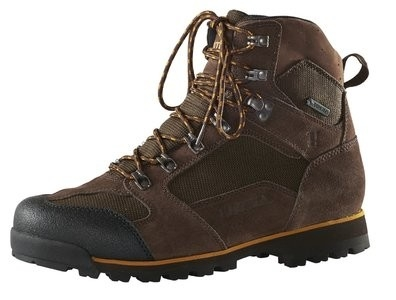 Harkila Backcountry II herenschoen GTX® 6''