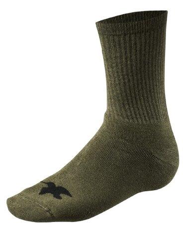 Jacht sokken en kousen - Seeland Etosha 5 pack