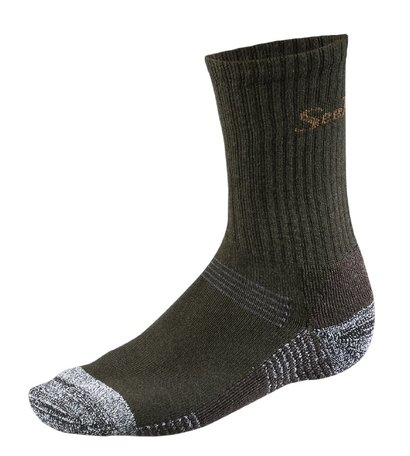 Jacht sokken en kousen - Seeland Eton Crew Midweight Sock