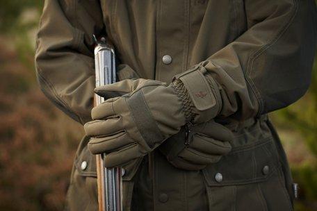 Seeland Marsh Handschoenen