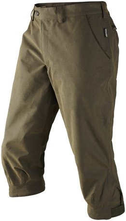 Seeland Woodcock Breeks | Knickerbokker